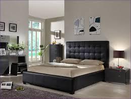 bedroom black twin bedroom set king platform bedroom sets tufted
