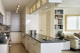 Home Decor And Renovations Small Home Renovations Kitchen Design