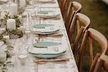 boston rustic wedding rentals boston rustic wedding rentals