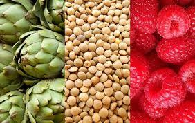 high fiber foods you should eat women u0027s health