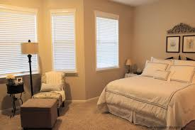 texas decor master bedroom and bath before and after