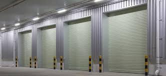 Overhead Security Door Commercial Overhead Doors Openers Overhead Door Company