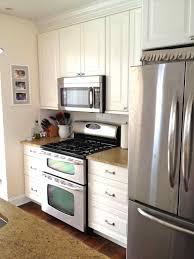 storage ideas for small kitchen small tiny kitchen storage ideas pictures u tips from hgtv for