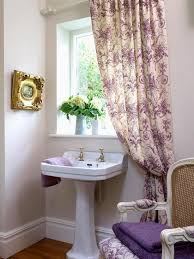 10 best bathroom windows and treatments images on pinterest