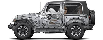 military jeep png jeep car png images free download