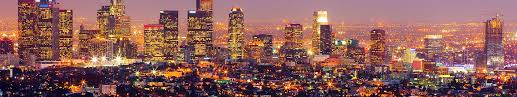 cheap hotels in los angeles ca from 92 hipmunk