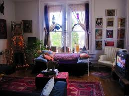Bohemian Decor For Living Room – Frantasia Home Ideas Free you