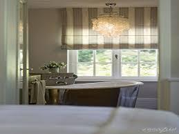 hotel avec dans la chambre herault chambre chambre d hotel avec privé 37 best best spa