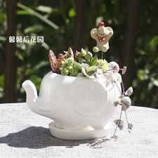 livraison de fleurs au bureau livraison gratuite petit pot de fleurs en céramique