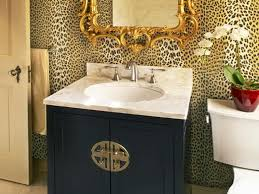 animal print bathroom ideas animal print decorating ideas animal print decor skin pattern