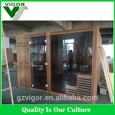 Outdoor Steam Rooms - list manufacturers of outdoor steam room sale buy outdoor steam