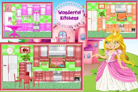 game princess doll house design apk for windows phone android