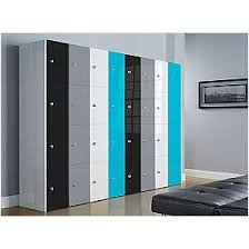 locker siege social glossbox office lockers office lockers lockers and furniture ideas
