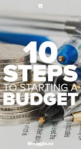 Template For Budgeting Money Best 20 Budgeting Tips Ideas On Pinterest Budget Plan Budget