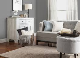 granite grey living room living room colours rooms by colour