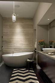 Bath Mats Make Your Bathroom Warm And Welcoming Act Interior - Designer bathroom mats