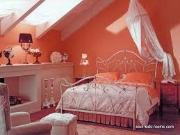 Bedroom Colors For Girls Home Design Ideas - Girls bedroom colors