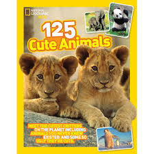 125 cute animals national geographic store