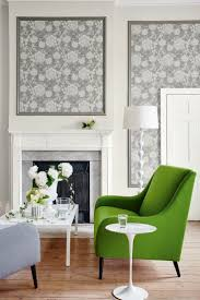 29 best lovely little greene images on pinterest little greene