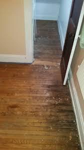Laminate Flooring Water Damage My Bedroom Floor Needed Some Tlc Album On Imgur