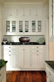 Kitchen Pantry Cabinet Sizes Kitchen With Pantry U2013 Fitbooster Me