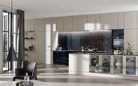kitchen diy kitchen design tool design your own kitchen island