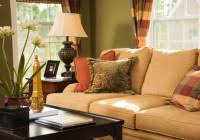 Inexpensive Room Decor Top Decorating Living Room Ideas On A Budget Room Design Plan