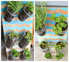 mesmerizing indoor herb garden planters 15 indoor herb garden