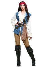 spider woman costume spirit halloween women u0027s pirate costumes female pirate costume halloween