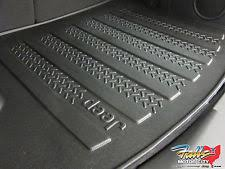 jeep patriot cargo mat 2011 2016 jeep compass patriot cargo tray molded oem mopar
