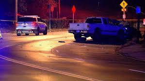 double fatal accident in south fairmount wkrc
