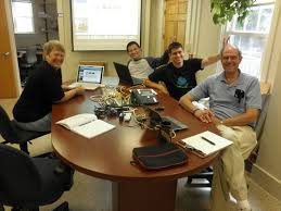 Rpi Help Desk Software by Project Partners Tetherless World Constellation