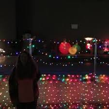 christmas lights simpsonville sc roper mountain science center specialty schools 402 roper