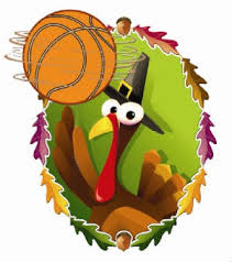 the journal jrotc thanksgiving turkey shoot clip