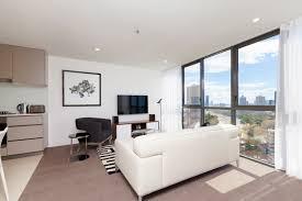 Gold Coast 1 Bedroom Apartments One Bedroom Ocean View Apartment