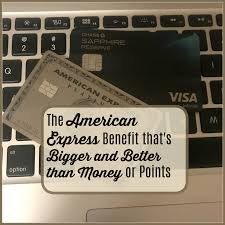 amex platinum not all premium cards are created equal we are