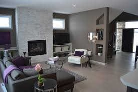 pictures of modern living room interior design modern interior