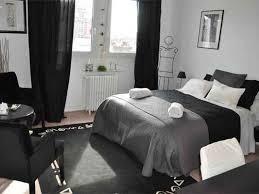 chambre chez l habitant le havre villa neustrie chambre d hôtes