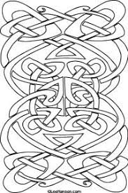 85 best printables coloring pages and books images on