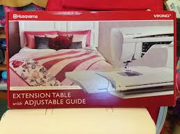 husqvarna viking sewing quilting embroidery machine topaz 50 3 jpg