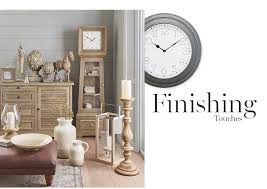 decorative ornaments for the home uk home decorating interior
