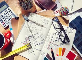 berufe mit design die 10 besten berufe für home office in diesen berufsbranchen