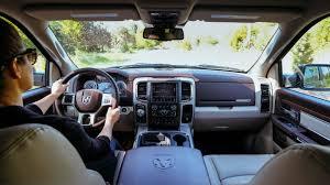 luxury trucks new 2018 ram 1500 for sale near erie pa jamestown ny lease or