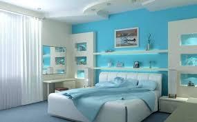 ocean bedroom decor beach theme bedroom decorating ideas beach decor bedroom ideas decor