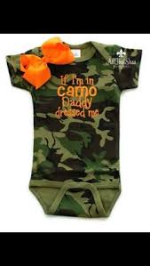 hayden has a camo she would love this for the kids mossy