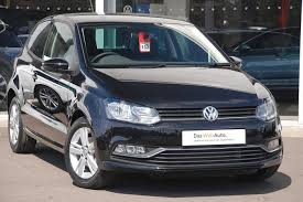 used volkswagen polo match manual cars for sale motors co uk