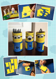 kids craft toilet paper rolls on pinterest 221 pins 2015 quotes