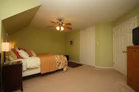 Basement Bedroom Design Custom Photos Of Cool Basement Bedroom Ideas Pictures Jpg