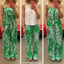 lilly pulitzer for target review lilly pulitzer for target plus size satin dress boom gaussianblur