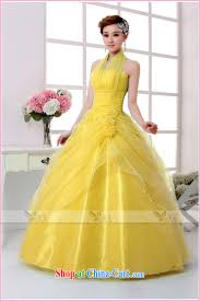 mrs alexa lam given new color wedding dresses bridal wedding toast